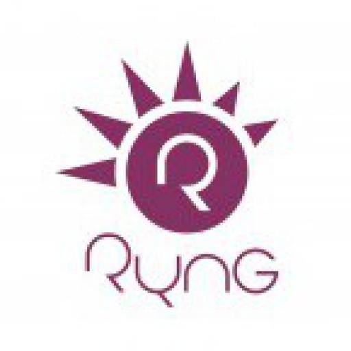 Ryng - RYNG